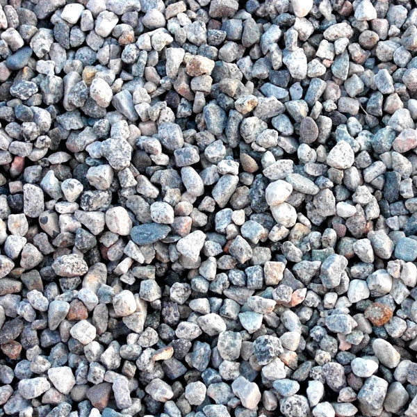 Stone and mulch calculator related keywords suggestions for Landscaping rock estimator