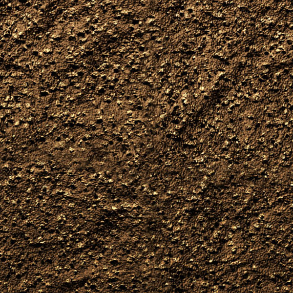 Dirty Wood Chips ~ Gna sand gravel dirt topsoil delivered landscaping