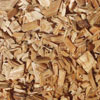 Top Soil - Wood Chip
